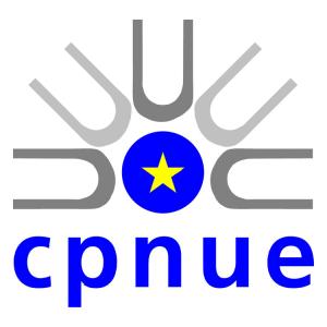 n-cpnue-245-1
