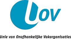 logo-uov